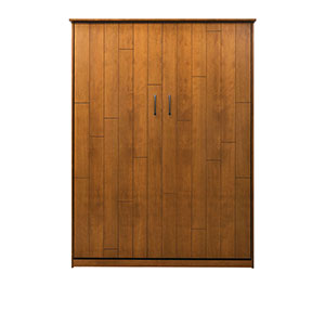 Chesapeake Murphy Bed