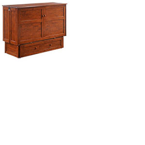 Cabinet Murphy Bed